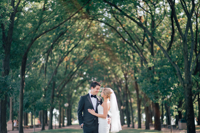 Reserved St Louis Bride 106
