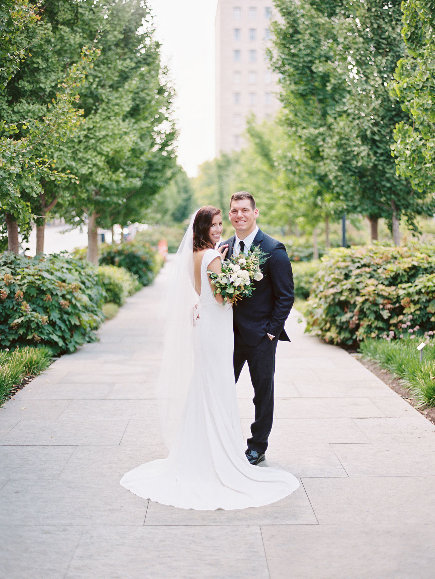 st. louis film wedding photographer