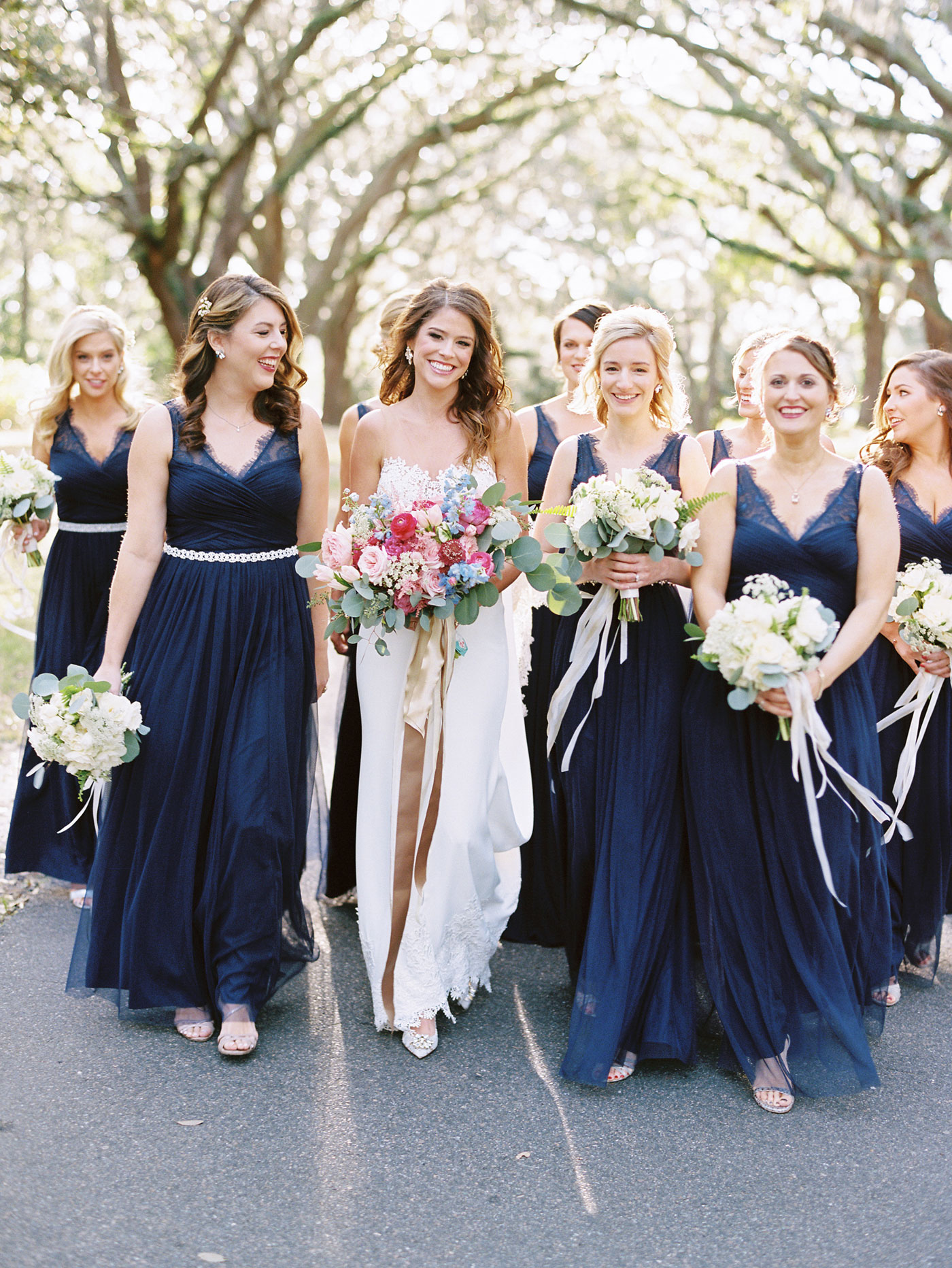 charleston fine art wedding photographer