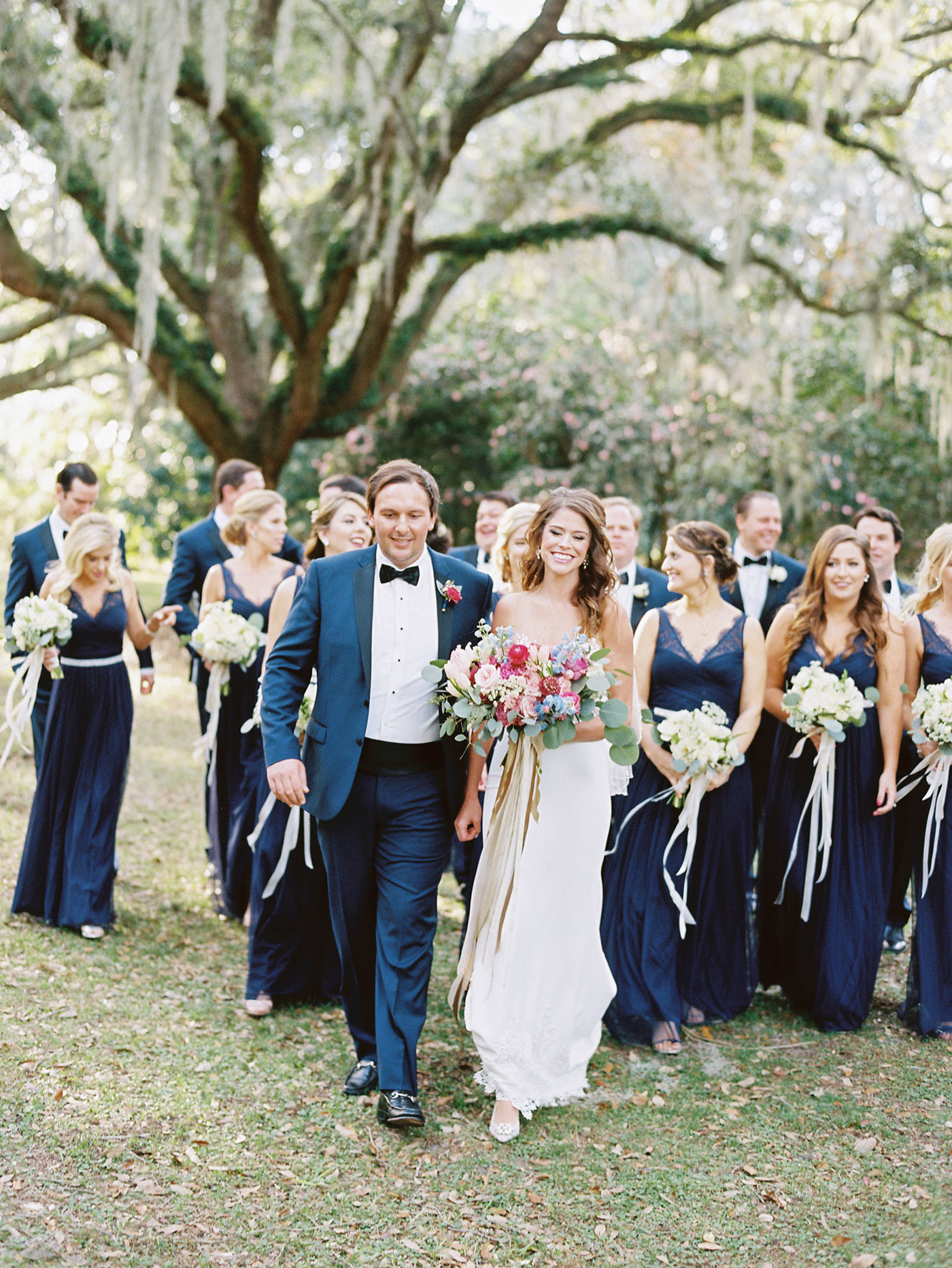 romantic wedding photographer charleston