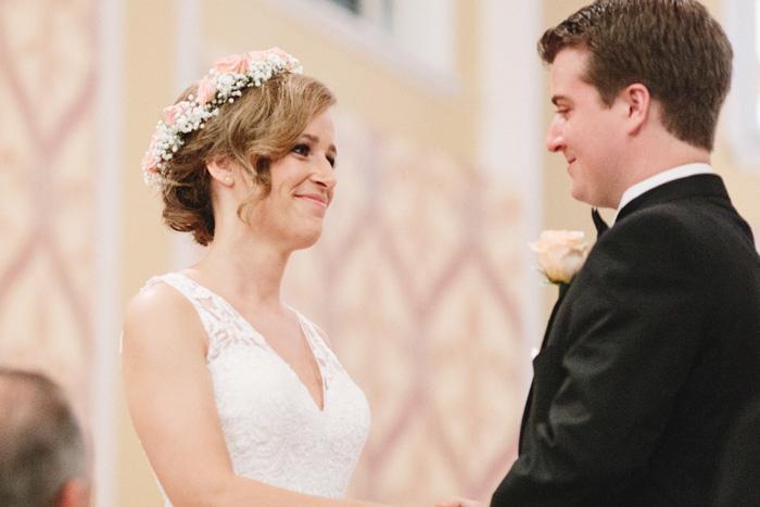 st ambrose wedding st louis