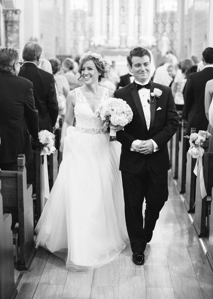 st ambrose on the hill wedding