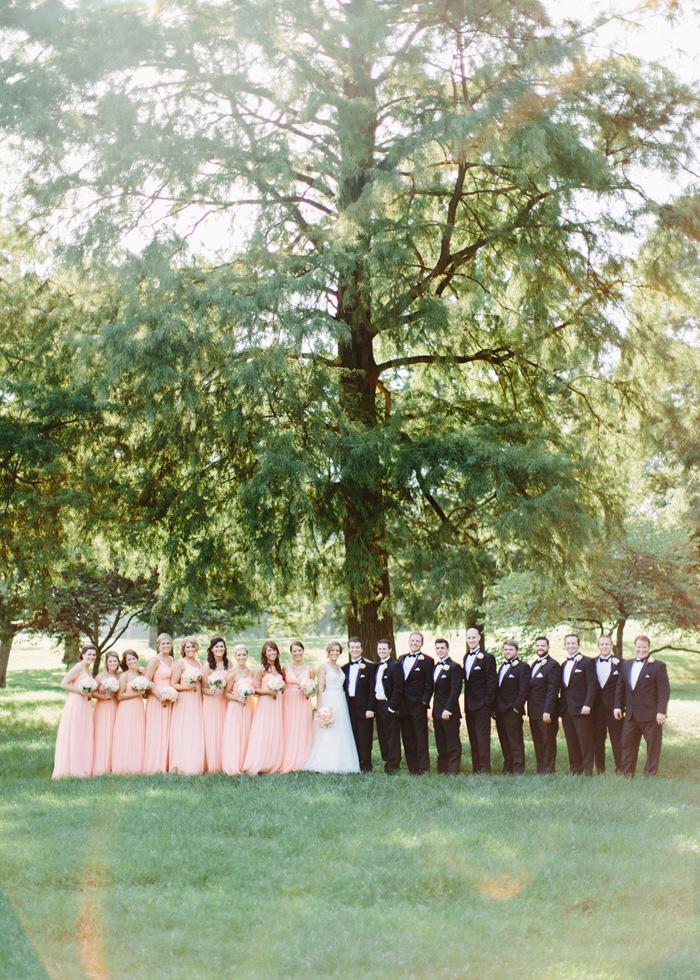khorassan-ballroom-wedding-st-louis-20