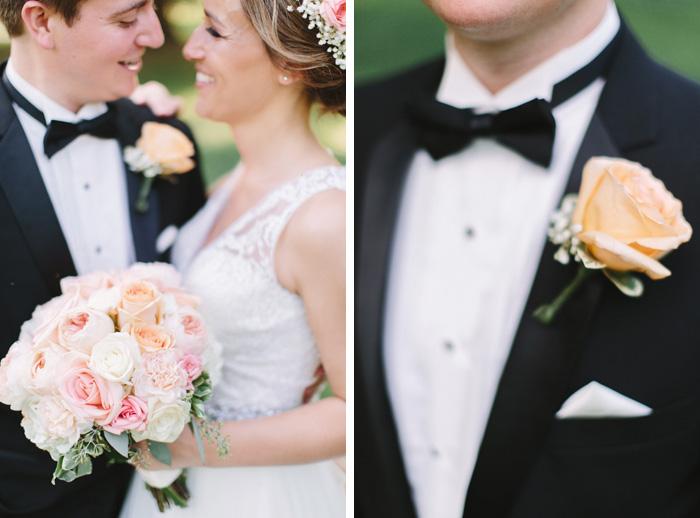 francis park wedding pics