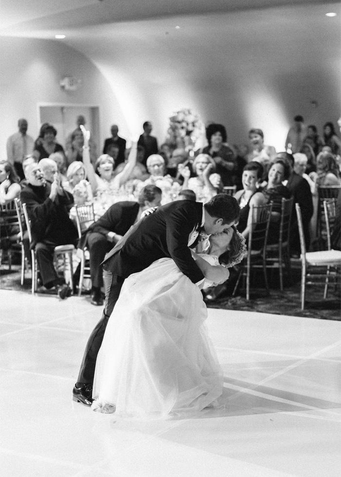 khorassan-ballroom-wedding-st-louis-37