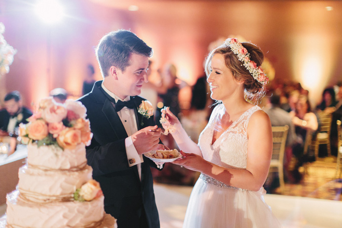 khorassan-ballroom-wedding-st-louis-39