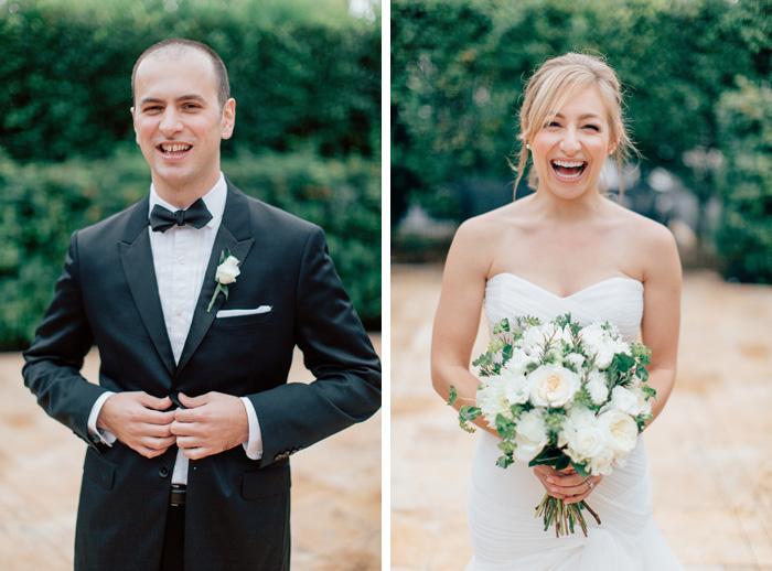 liz and adnan st louis wedding