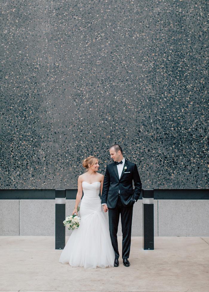 st. louis art museum wedding photos