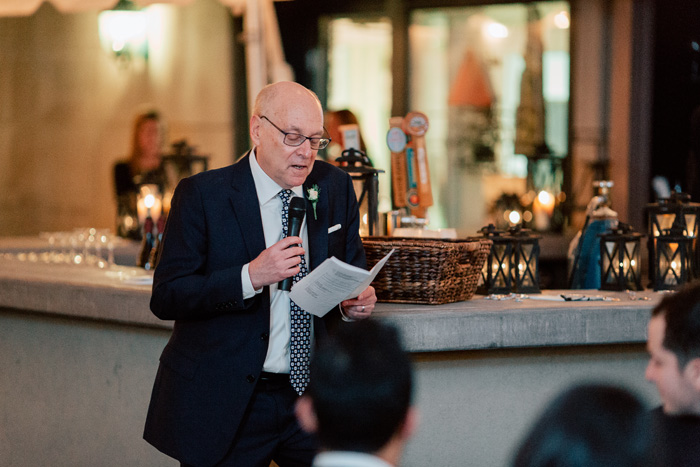 st-louis-wedding-photographer-scape-restaurant-32