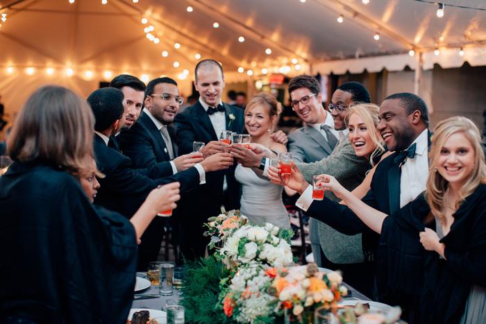st-louis-wedding-photographer-scape-restaurant-36