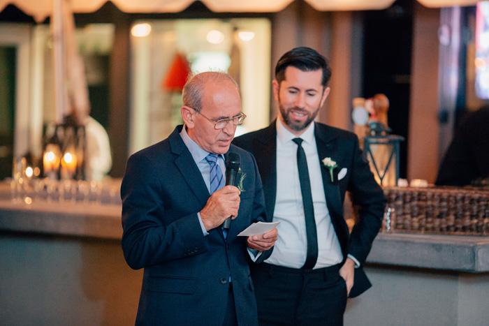 st-louis-wedding-photographer-scape-restaurant-37