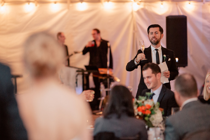 st-louis-wedding-photographer-scape-restaurant-38