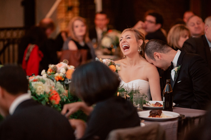 st-louis-wedding-photographer-scape-restaurant-39
