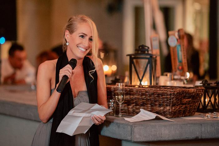 st-louis-wedding-photographer-scape-restaurant-40