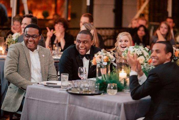 st-louis-wedding-photographer-scape-restaurant-41