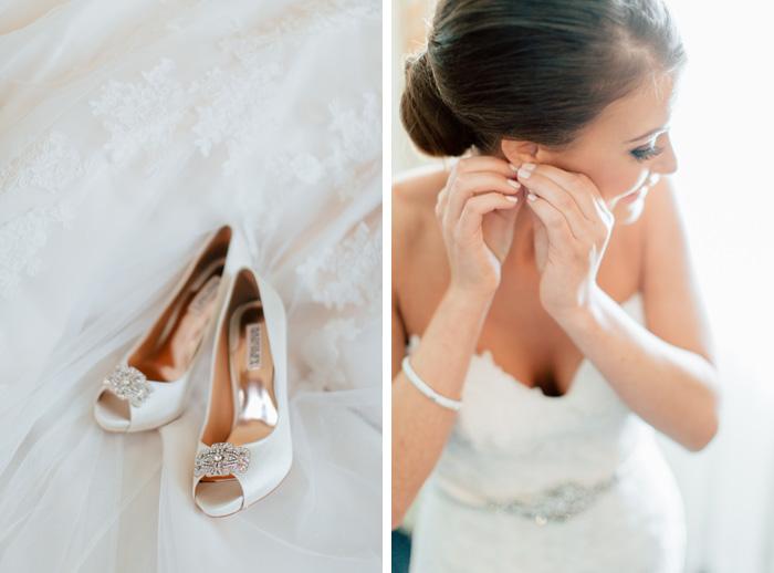 badgley mistake wedding shoes