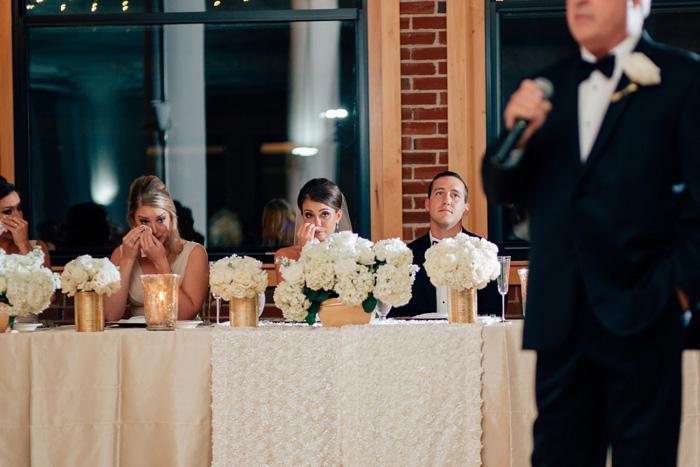 st-louis-wedding-photographer-jake-and-katie-30