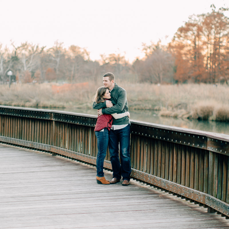 ben-ashley-engagement-mnc-photography_10
