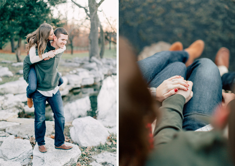 ben-ashley-engagement-mnc-photography_12