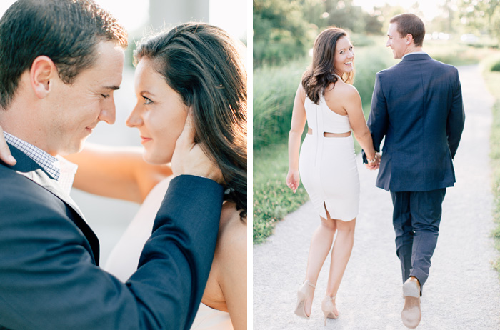 st. louis fine art wedding photographer