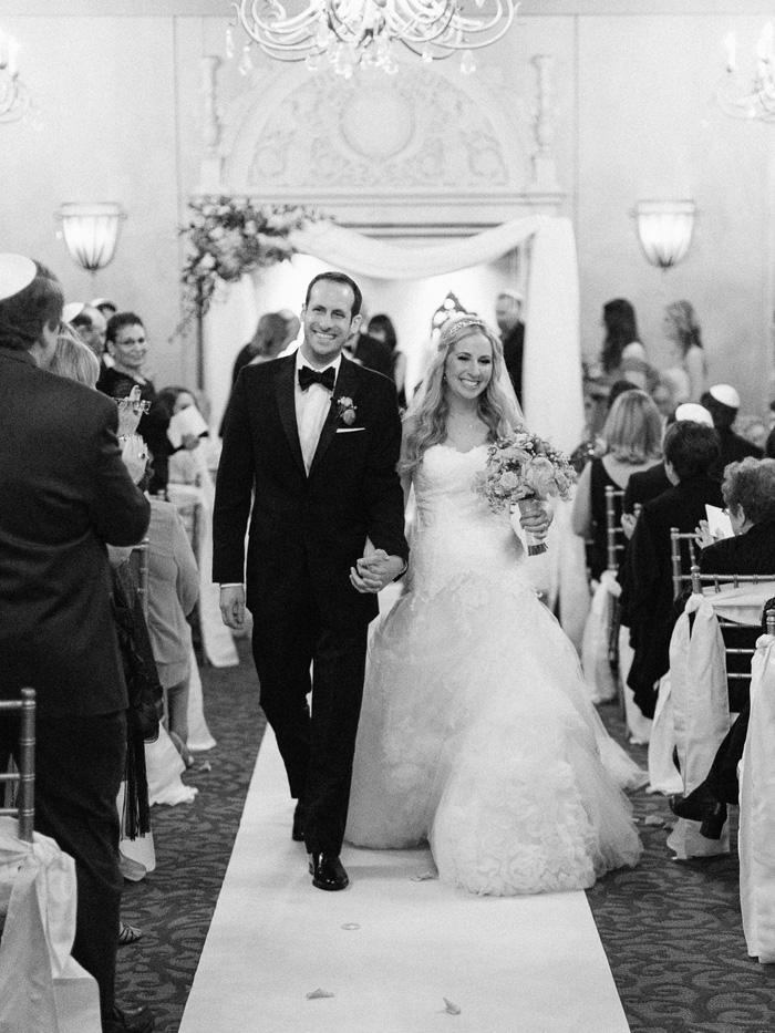 jewish wedding coronado ballroom