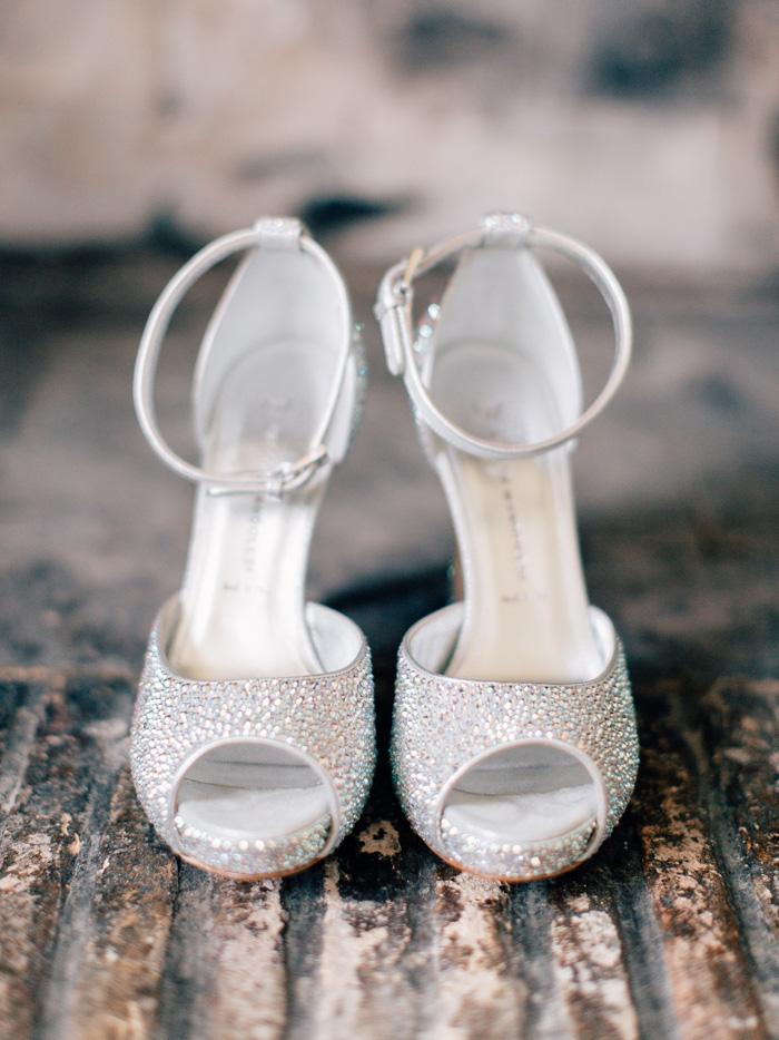 italian wedding shoes