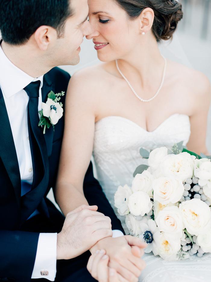 Fine art wedding photographer St. Louis