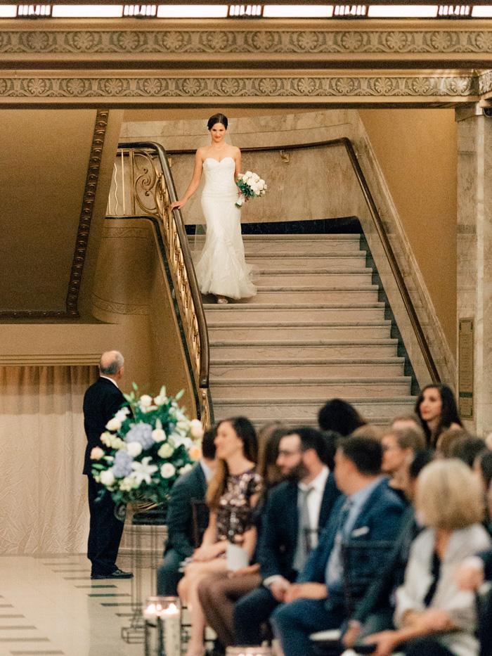 PEABODY-OPERA-HOUSE-WEDDING_30