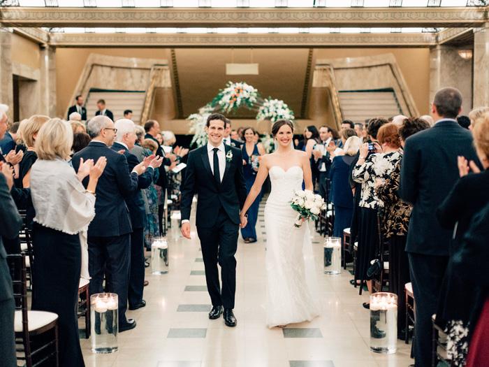 PEABODY-OPERA-HOUSE-WEDDING_35