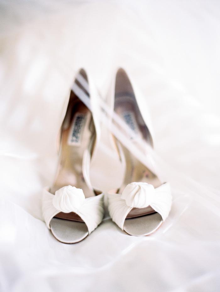 NIEDER-WEDDING-075