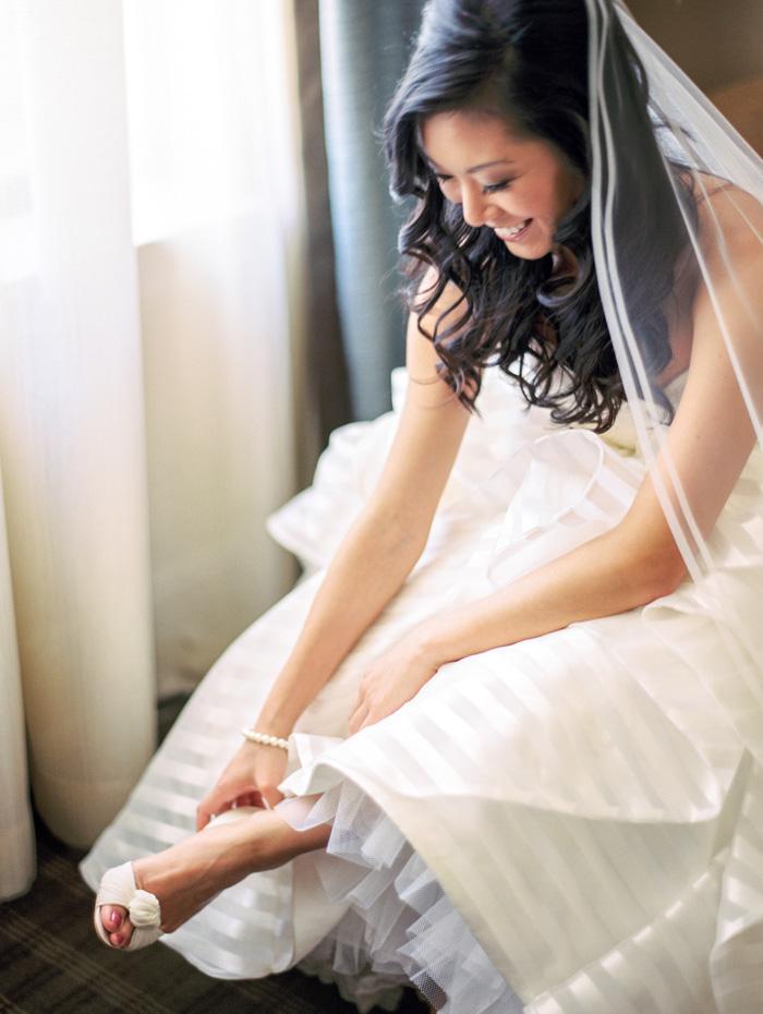NIEDER-WEDDING-078