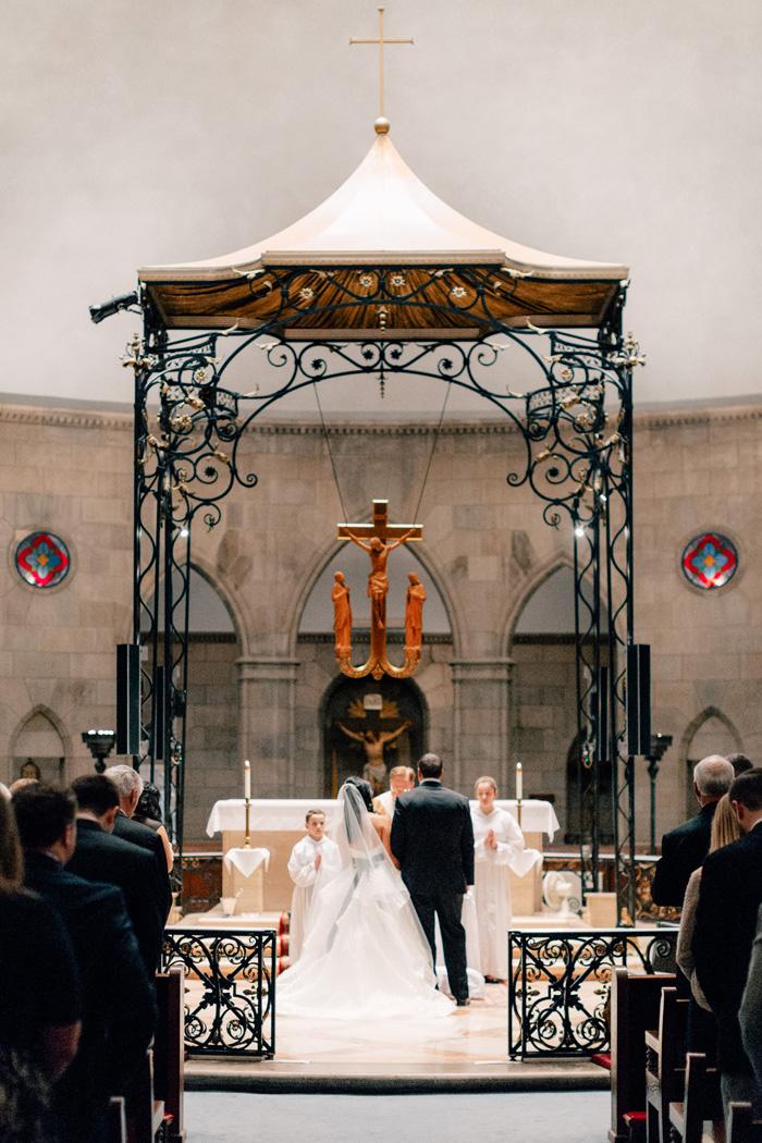 NIEDER-WEDDING-080
