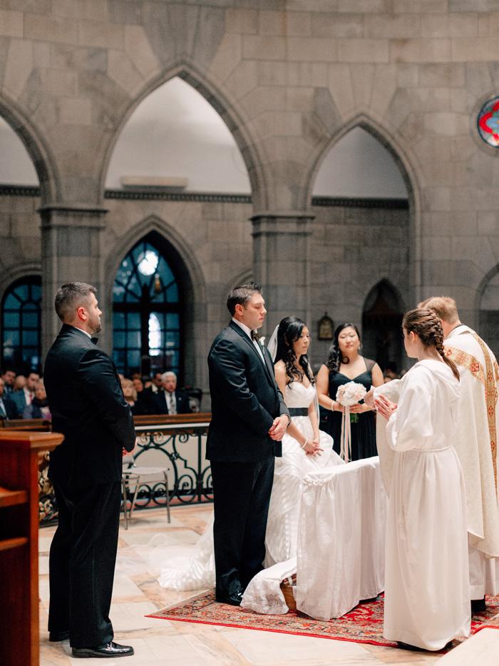 NIEDER-WEDDING-081