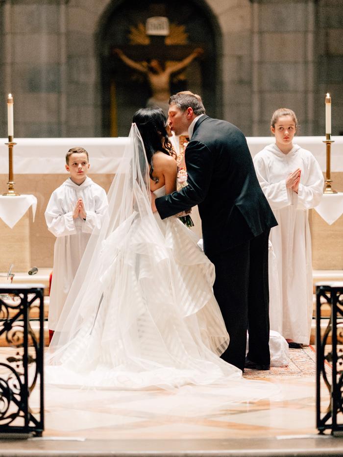 NIEDER-WEDDING-082