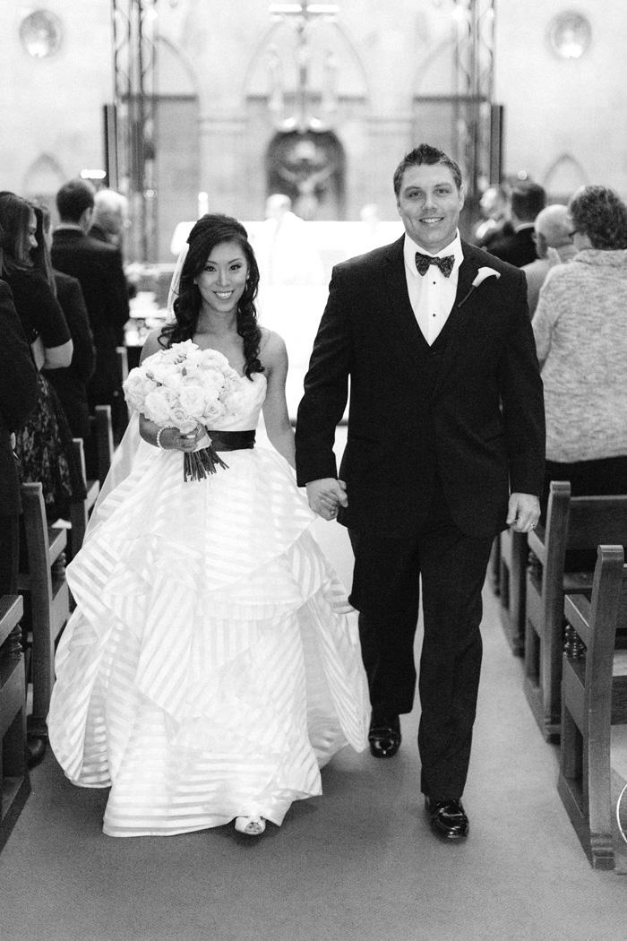 NIEDER-WEDDING-083