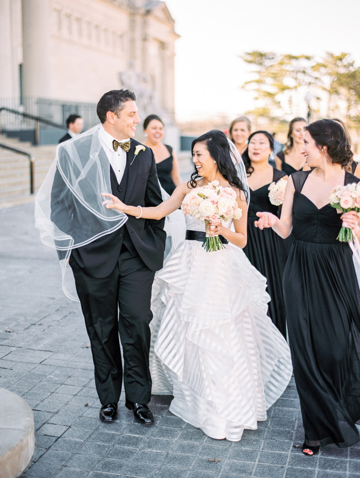 NIEDER-WEDDING-087