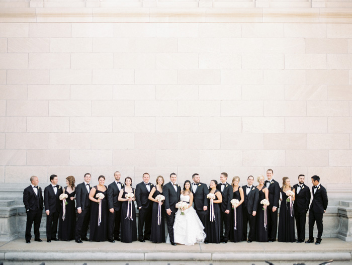 NIEDER-WEDDING-088