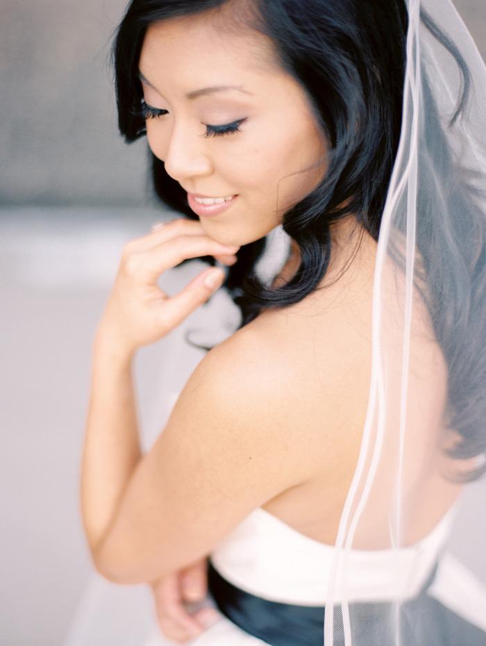 NIEDER-WEDDING-089