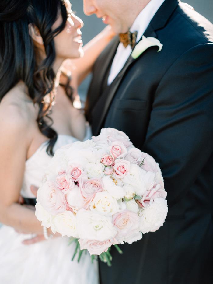 NIEDER-WEDDING-091