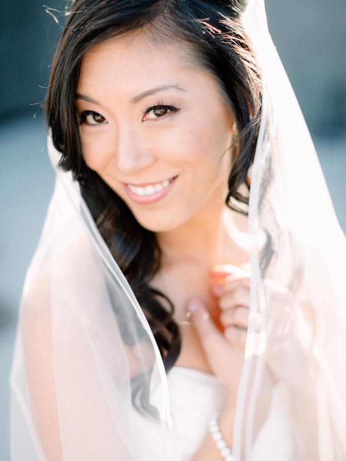 NIEDER-WEDDING-093