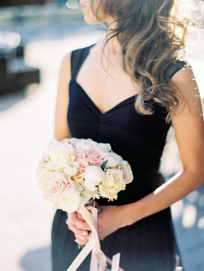NIEDER-WEDDING-095