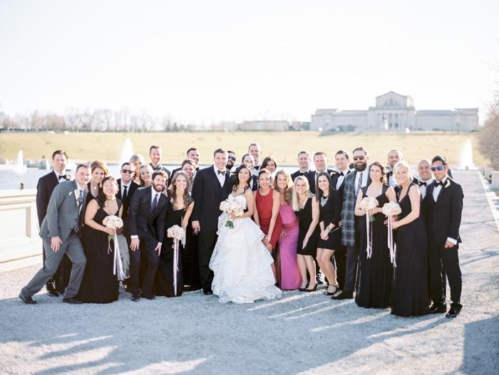 NIEDER-WEDDING-096