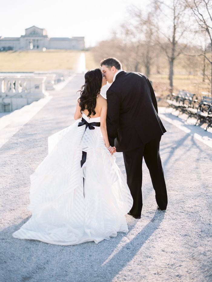 NIEDER-WEDDING-097