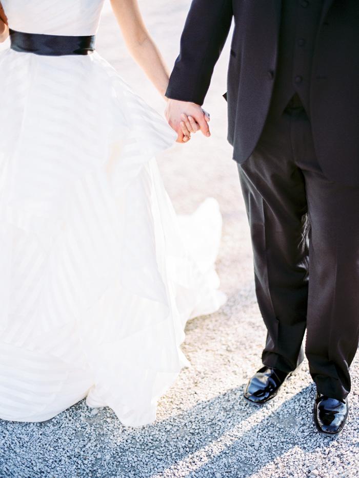 NIEDER-WEDDING-098
