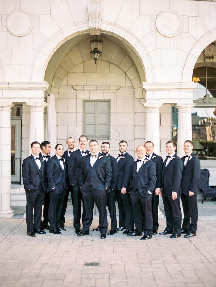 NIEDER-WEDDING-100