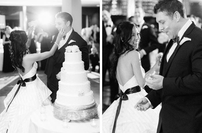 NIEDER-WEDDING-107