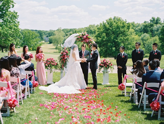mike-cassimatis-photography-luo-wedding-photo-011