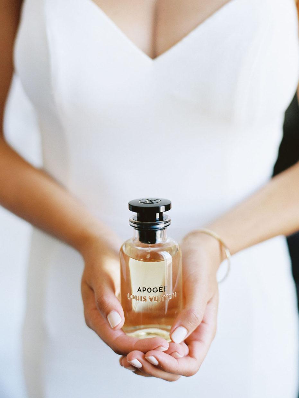 apogee louis vuitoon perfume