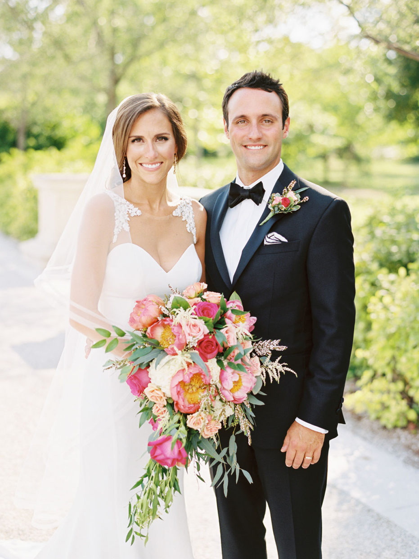 st louis film wedding photographer