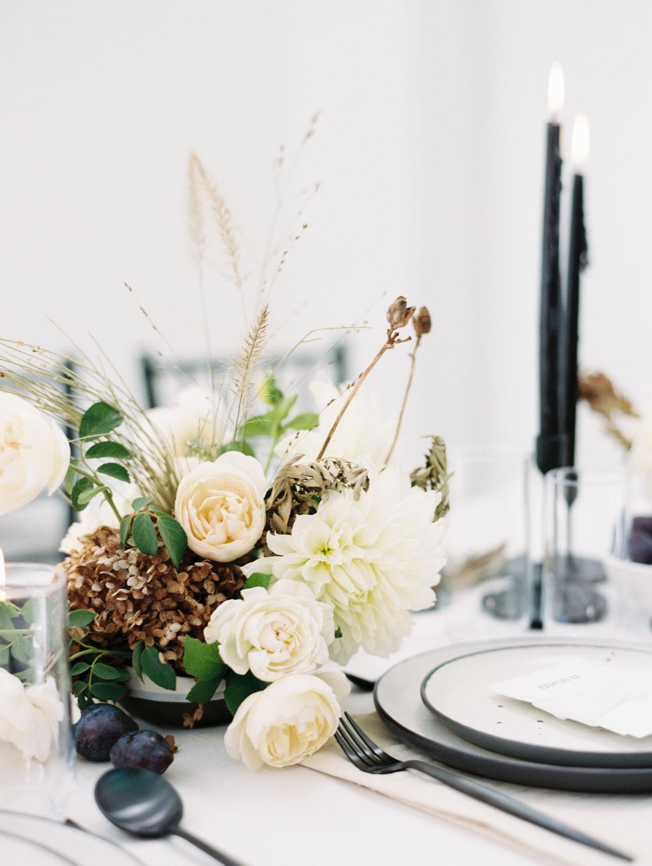 fine-art-wedding-photographer-0001